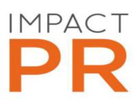 [Impact PR Limited]