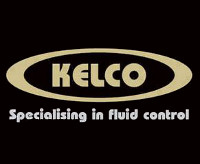 Kelco Products Ltd
