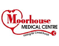 Moorhouse Medical Centre & After Hours Clinic