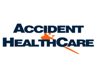 Accident and HealthCare