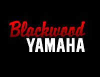 [Blackwood Yamaha]