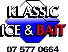 Klassic Ice