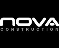 [Nova Construction]
