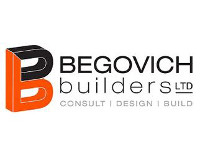 Begovich Builders Ltd