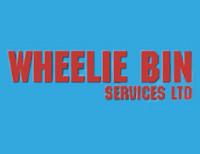Wheelie Bin Services