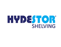 Hydestor Shelving Limited