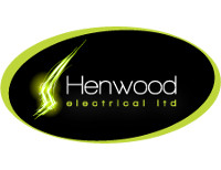 Henwood Electrical Ltd