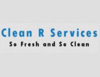 Clean R Services