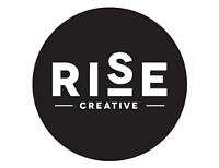 Rise Creative
