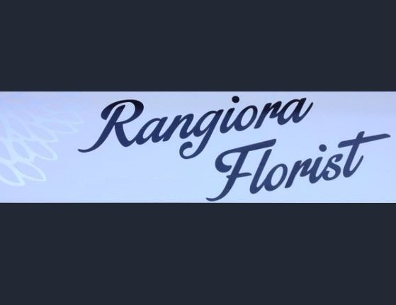 Rangiora Florist