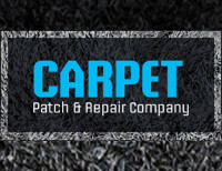 Carpet Patch & Repair Co