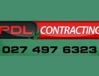 PDL Contracting Ltd