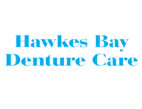 Hawkes Bay Denture Care