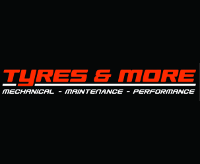 Tyres & More Limited
