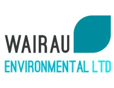 Wairau Environmental Ltd