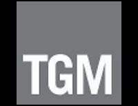 [TGM Design Ltd]