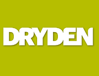 Dryden Woodoil