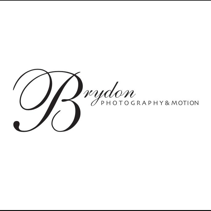 Brydon Photography