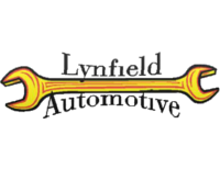 Lynfield Automotive Limited