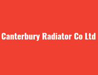 Canterbury Radiator Co Ltd