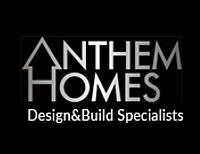 Anthem Homes