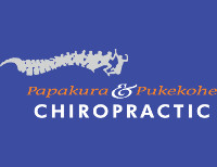 Papakura Chiropractic Centre