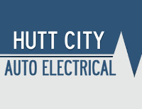 Hutt City Auto Electrical (2013) Ltd