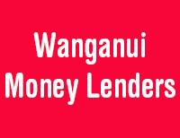 Wanganui Money Lenders