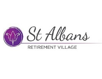 St Albans Retirement Village