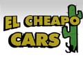 EL Cheapo Cars