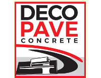 DECO PAVE LTD