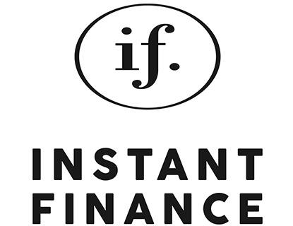 Instant Finance
