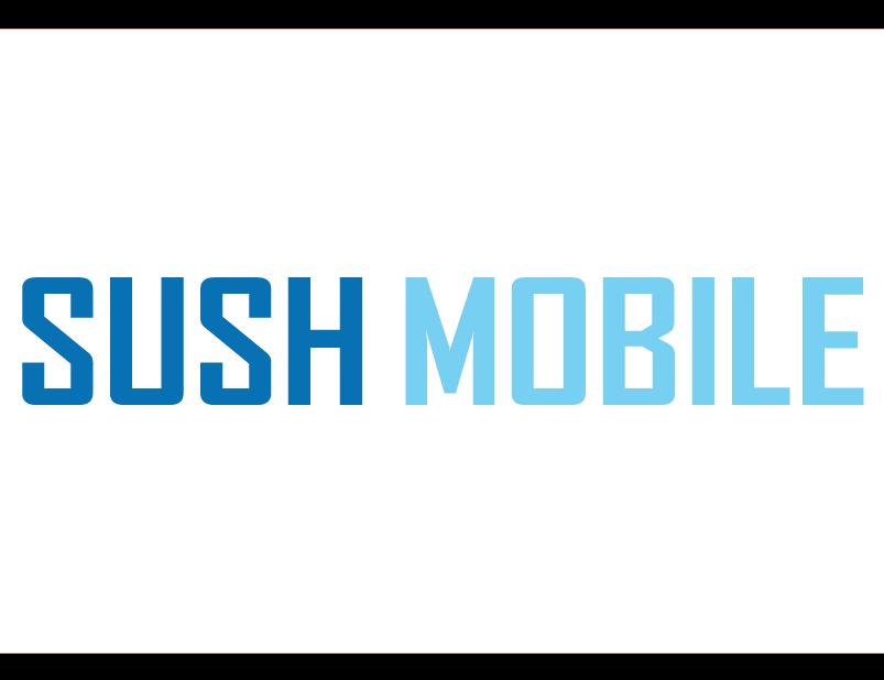 Sush Mobile