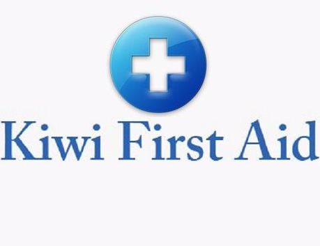 Kiwi First Aid