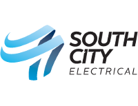 South City Electrical 2000 Ltd