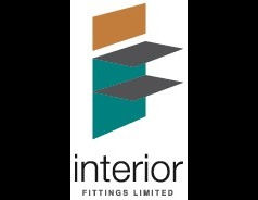 Interior Fittings Ltd
