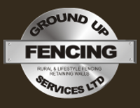 Ground Up Services Ltd