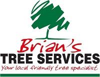 Brians Tree Services