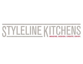 Styleline Kitchens