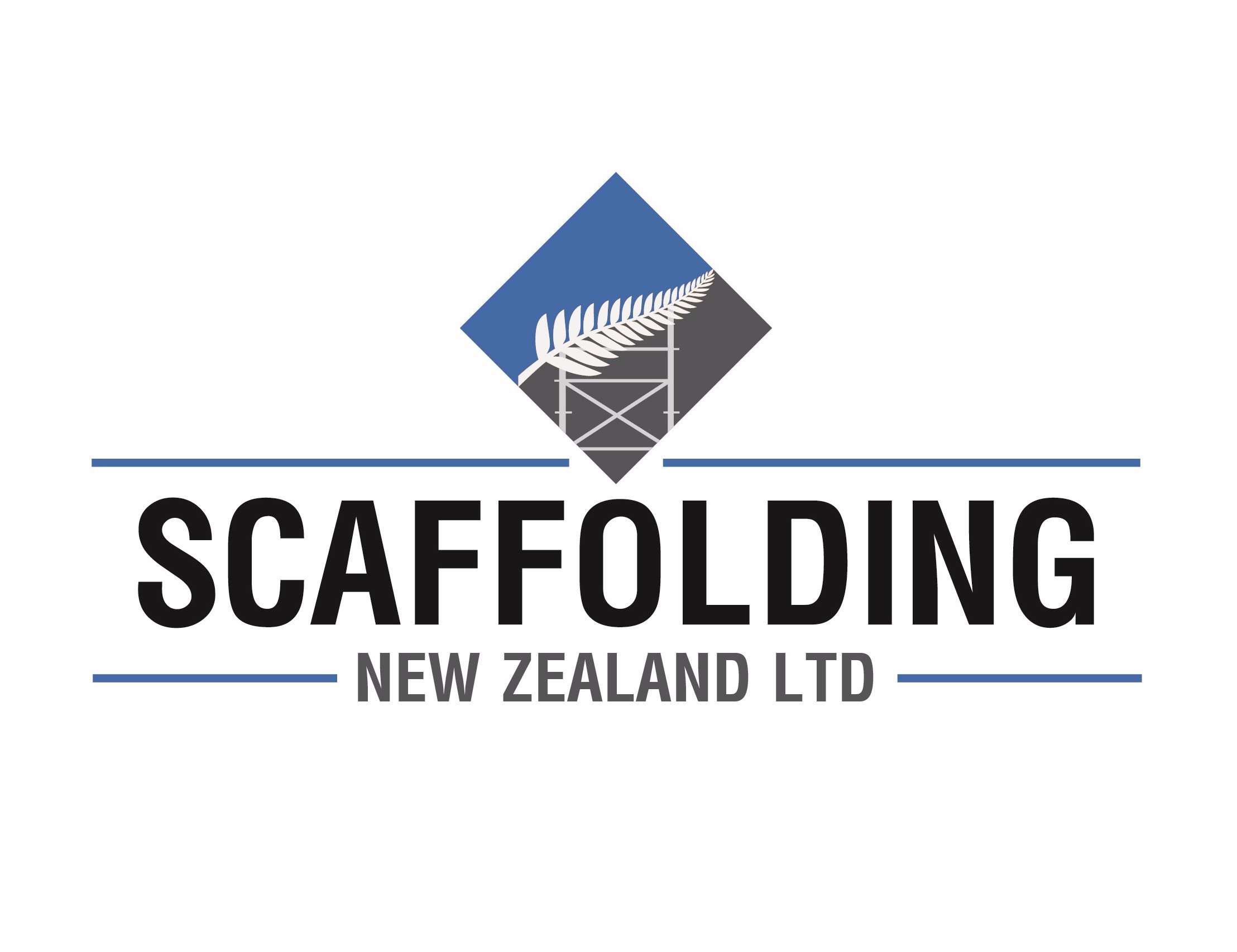 Scaffolding NZ LTD