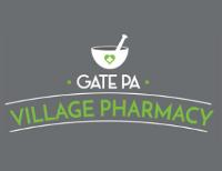 Gate Pa Village Pharmacy Ltd
