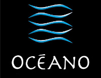 Oceano - Nelson's Specialist Seafood Restaurant