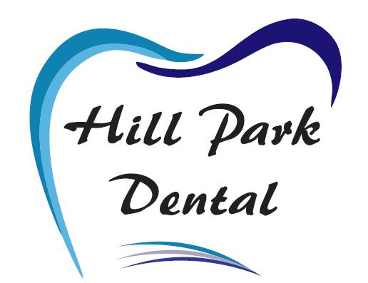 Hill Park Dental Hamilton
