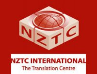 NZ Translation Centre Ltd