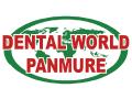 Dental World Panmure