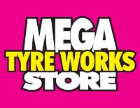 Tyre Works Mega Store Mount Maunganui