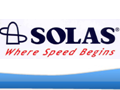 Solas Propellers (NZ)