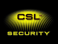 CSL Security Ltd