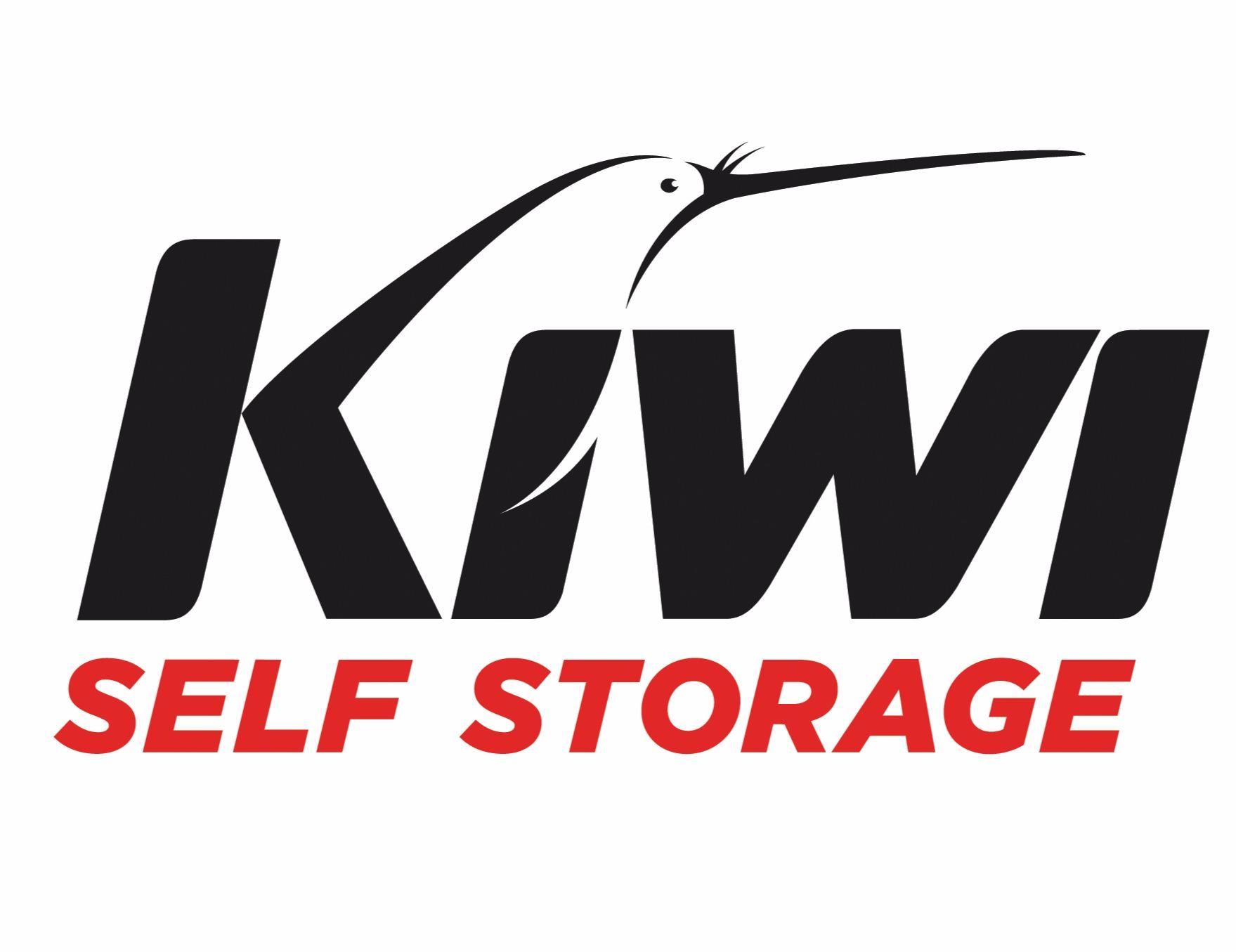 Kiwi Self Storage