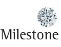 Milestone Financial Services (Central) Ltd